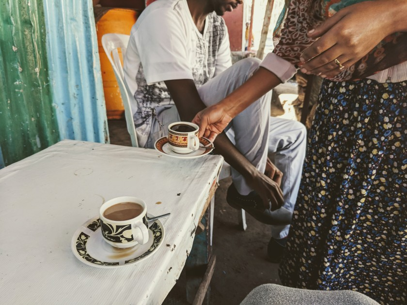 hargeisa coffee ethiopia_2