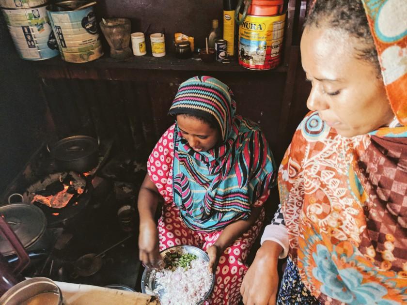 hargeisa coffee ethiopia_3